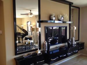 Dr Horton Searching Luxury Homes In Las Vegas Luxury