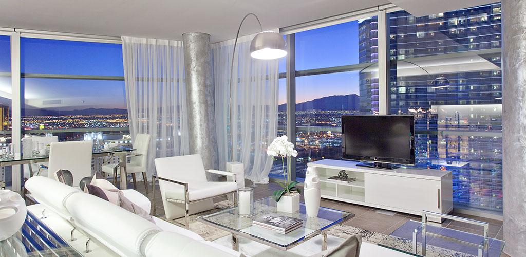 High Rise Condo Interior Design | Trend Home Design And Decor