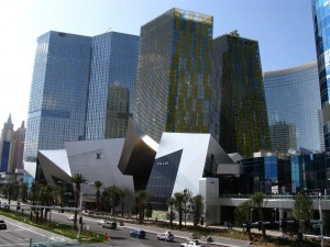 Veer Luxury High Rise Condos for Sale Las Vega city center
