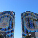 Panorama Towers High Rise Condos for Sale