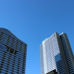 Panorma Towers High Rise Condos for Sale