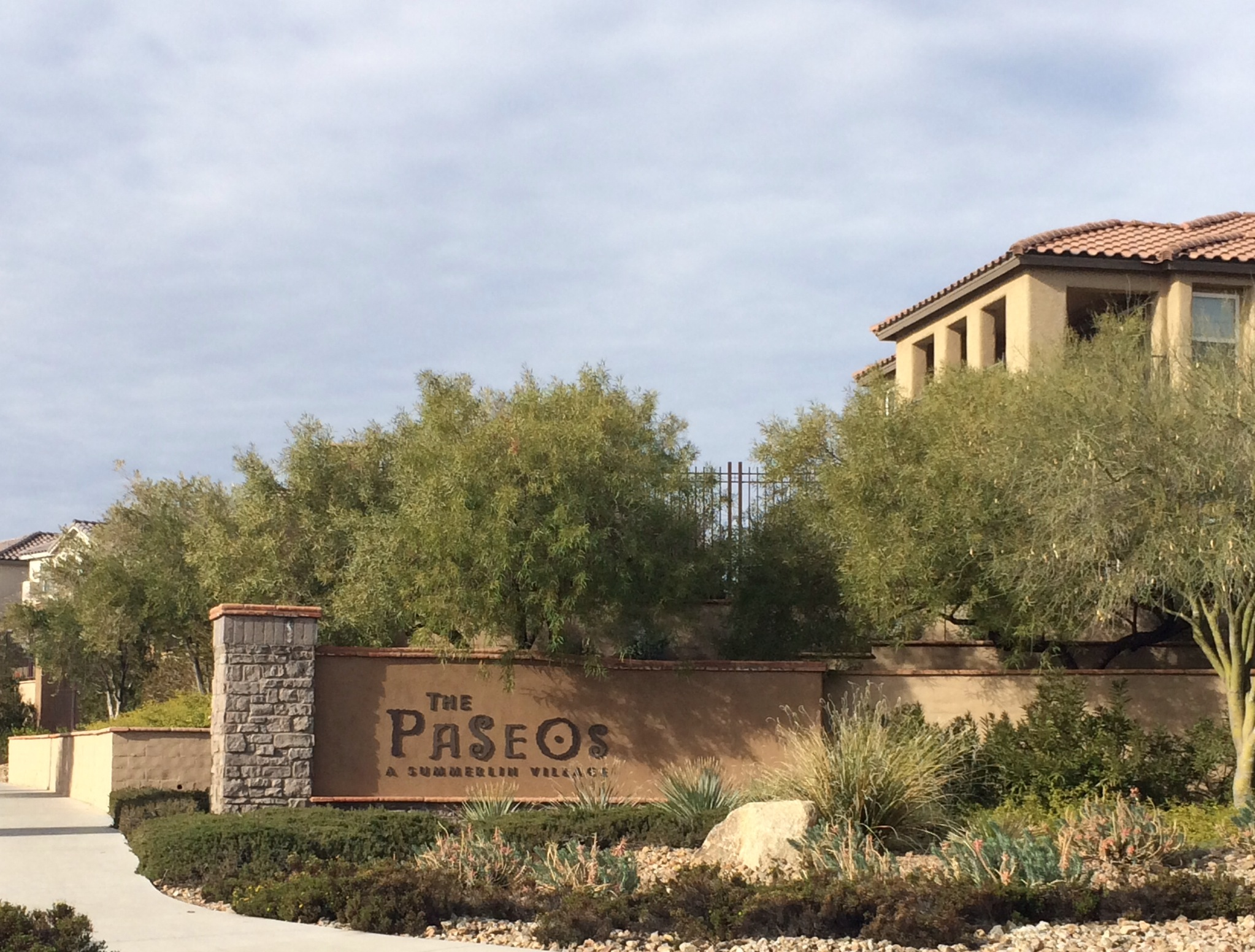 palomar homes for sale summerlin at paseos village