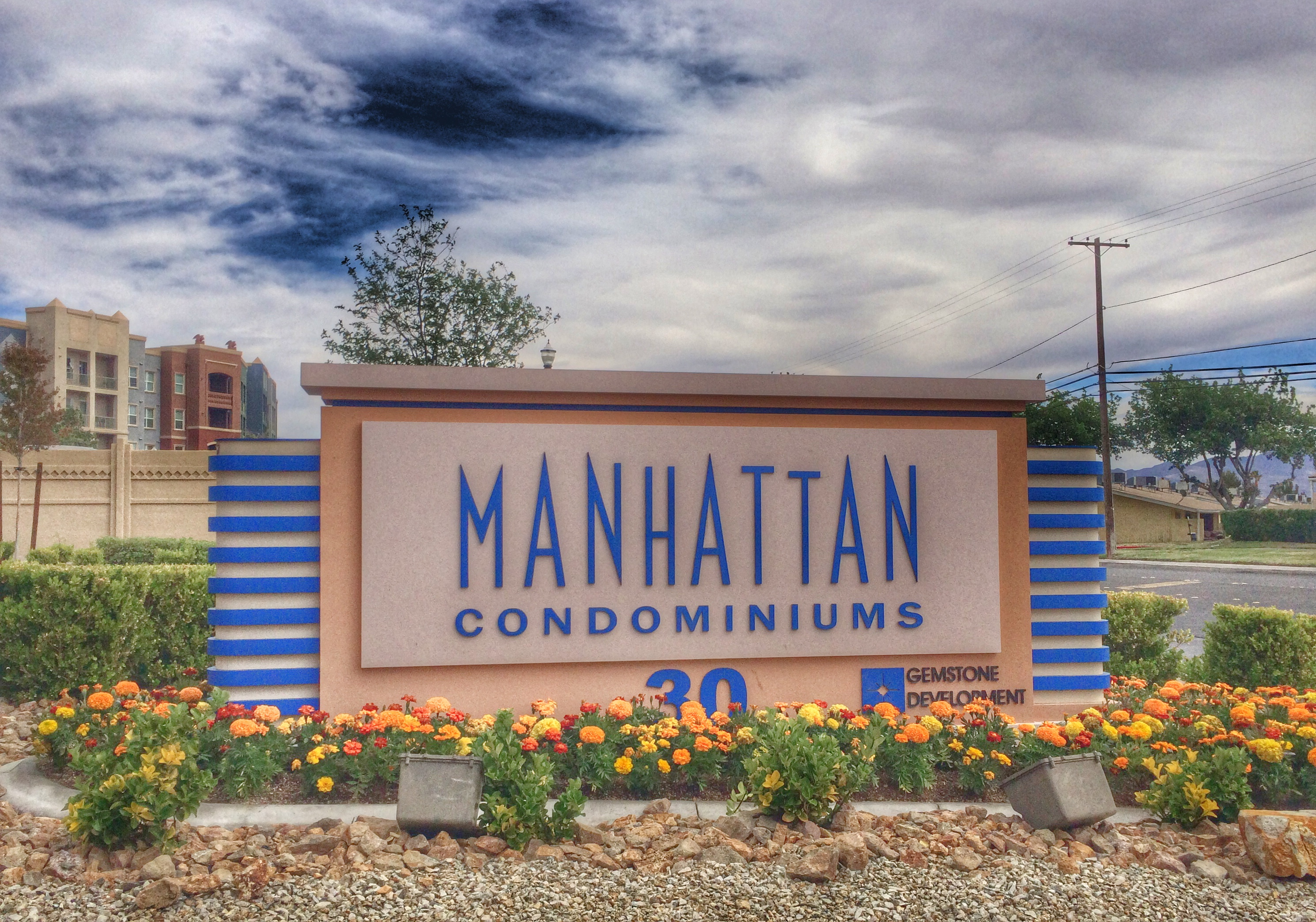 manhattan condos for sale uryhomes lasvegas
