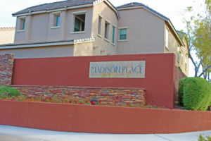madison place home for sale summerlin centre