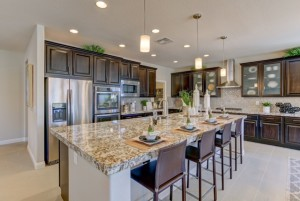 Rhodes Ranch new Homes for Sale sanctuary