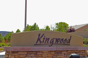 Kingwood Homes for sale Summerln Vistas