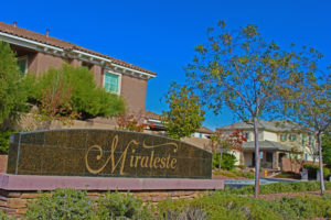 Miraleste Homes for Sale The Vistas Summerlin