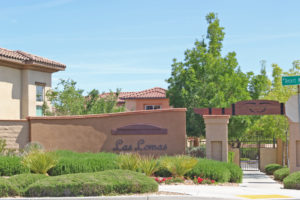 Las Lomas Homes for Sale Summerlin Paseos Las Vegas