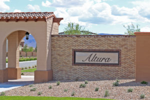 altura homes for sale paseos summerlin
