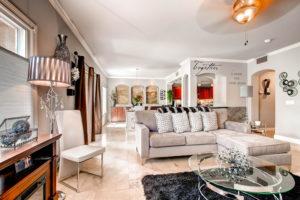 Las Vegas Homes for Sale Less than $250K