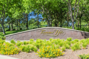 Luxury Tournament Hills Homes for Sale in Summerlin