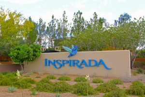 Inspirada Homes for Sale Henderson Las Vegas