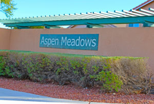 aspen meadows Homes for sale in the Arbors Summerlin